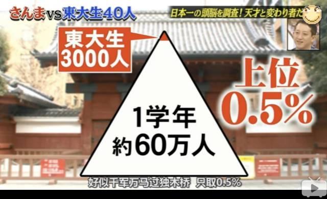 6408009D6RI.jpg