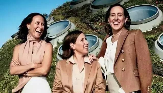 三个女儿都是国际精英 这位妈妈有何法宝?