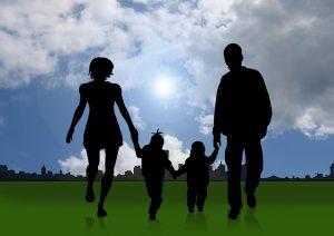 family-84865_640-300x212.jpg