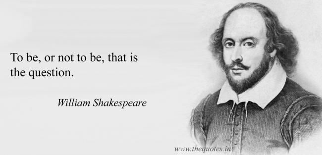 shakespeare-Quotes-25-1.jpg