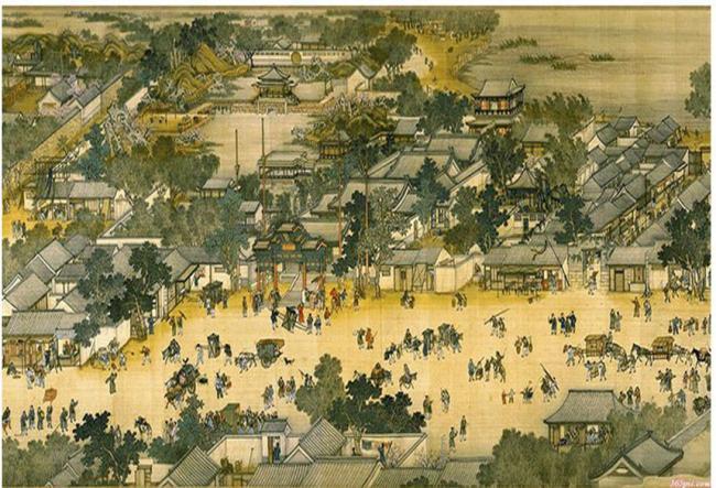 Ming-Foto-Besar.jpg