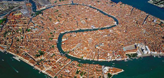 venecija-1634-4.jpg