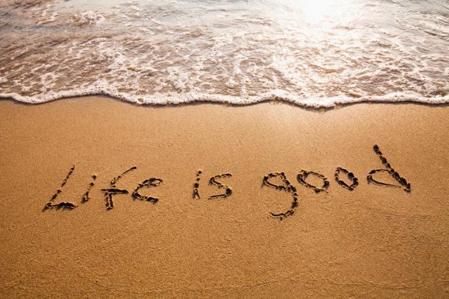 life is good_shutterstock_189357902.jpg